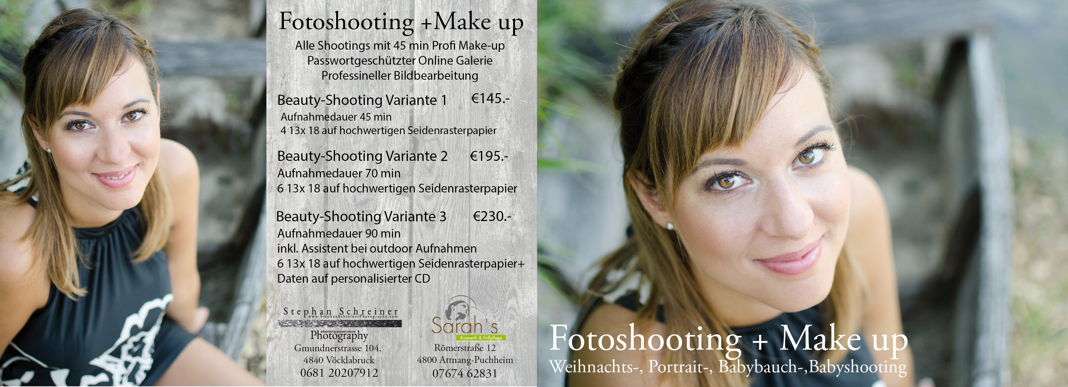 Fotoshooting_make_up-01
