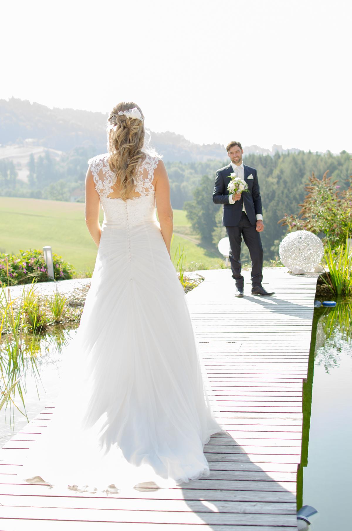Hochzeit Stephan Schreiner