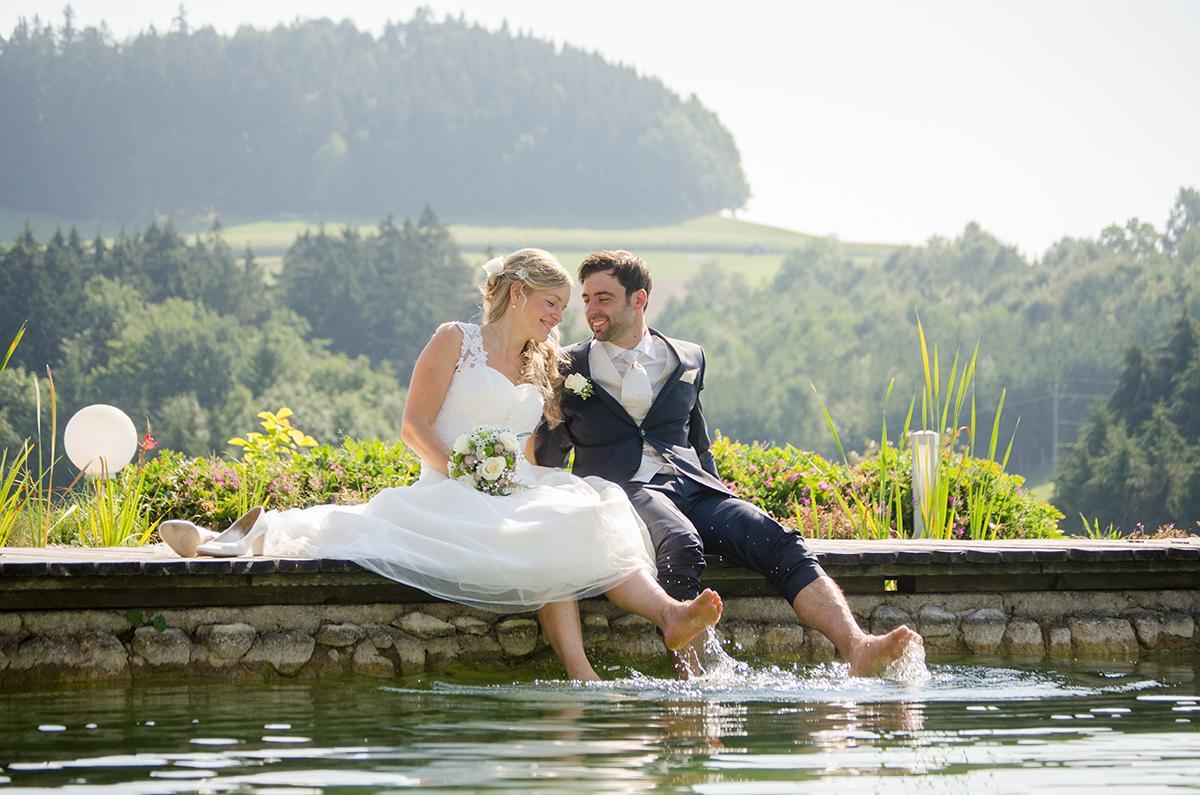 Hochzeit Fotografie Stephan Schreiner
