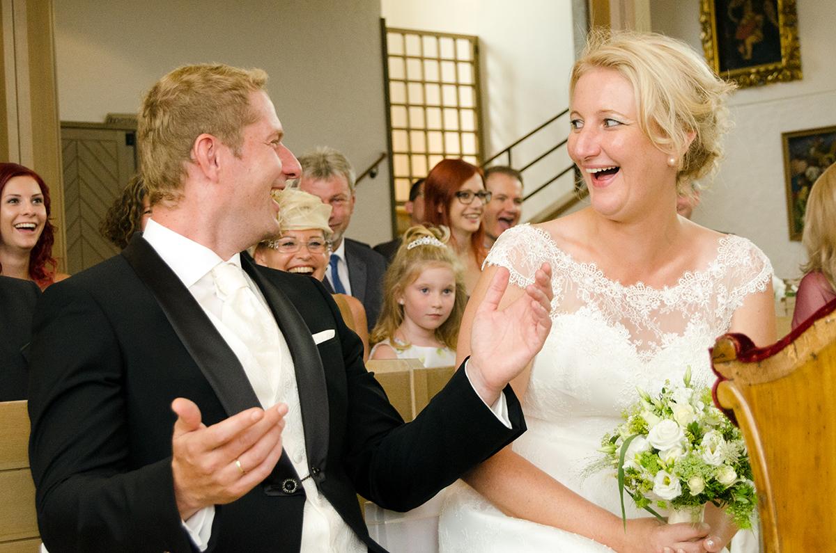 Christine&Gerhard_Hochzeit_Kirche_144_StephanSchreinerPhotography Kopie