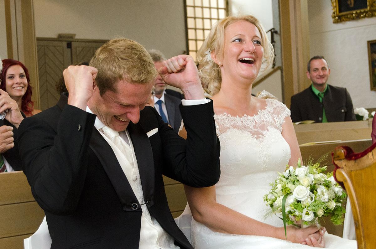 Christine&Gerhard_Hochzeit_Kirche_148_StephanSchreinerPhotography Kopie