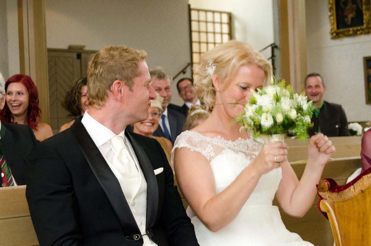Christine&Gerhard_Hochzeit_Kirche_151_StephanSchreinerPhotography Kopie