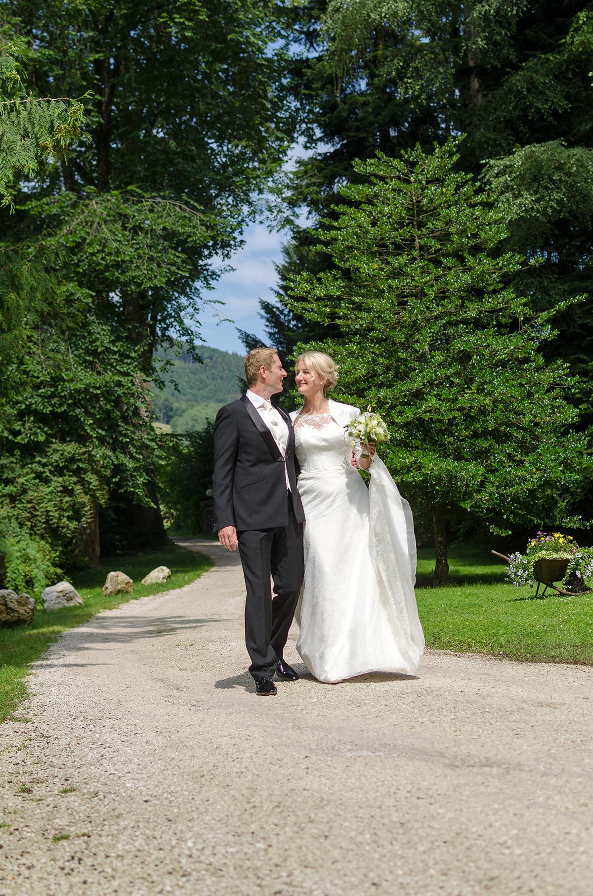 Christine&Gerhard_Hochzeit_Portrait_022_StephanSchreinerPhotography Kopie