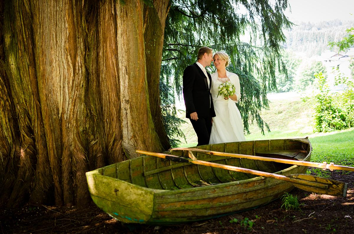 Christine&Gerhard_Hochzeit_Portrait_032_StephanSchreinerPhotography Kopie
