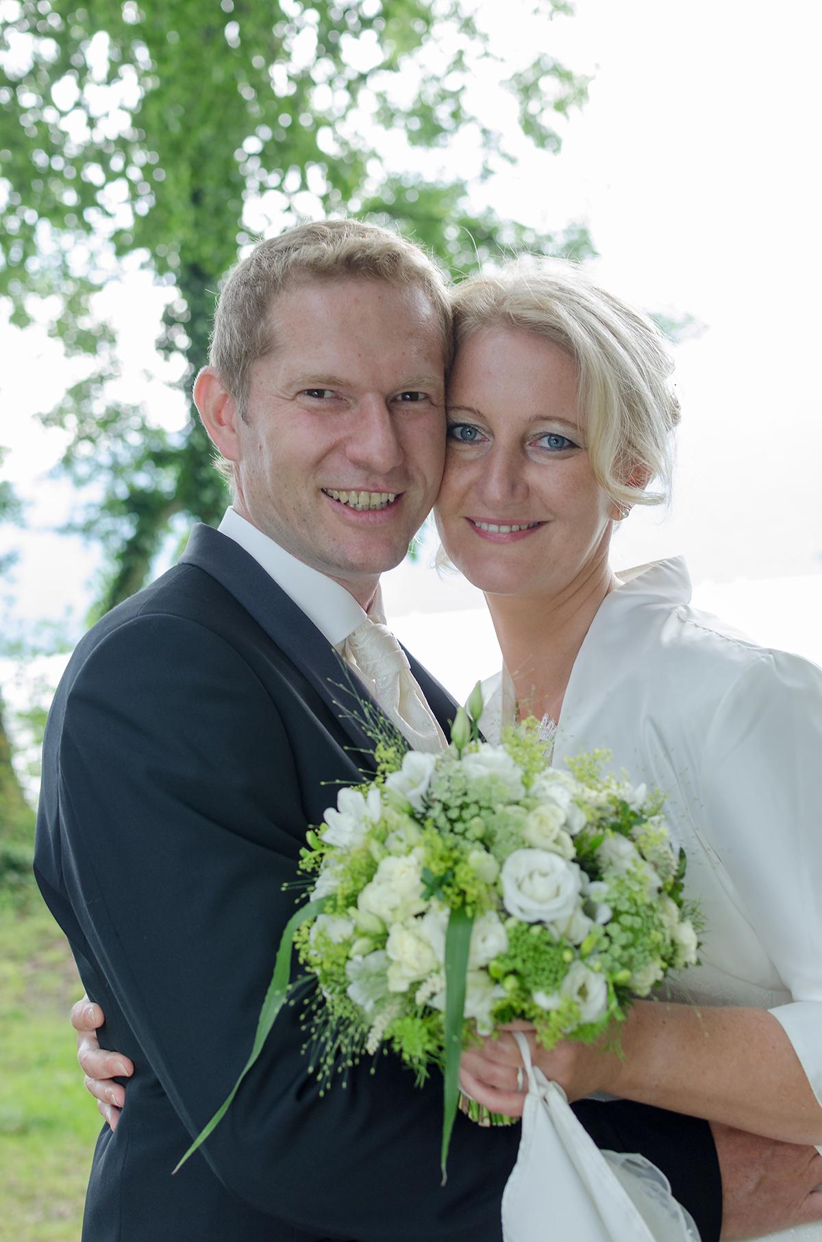 Christine&Gerhard_Hochzeit_Portrait_083_StephanSchreinerPhotography Kopie