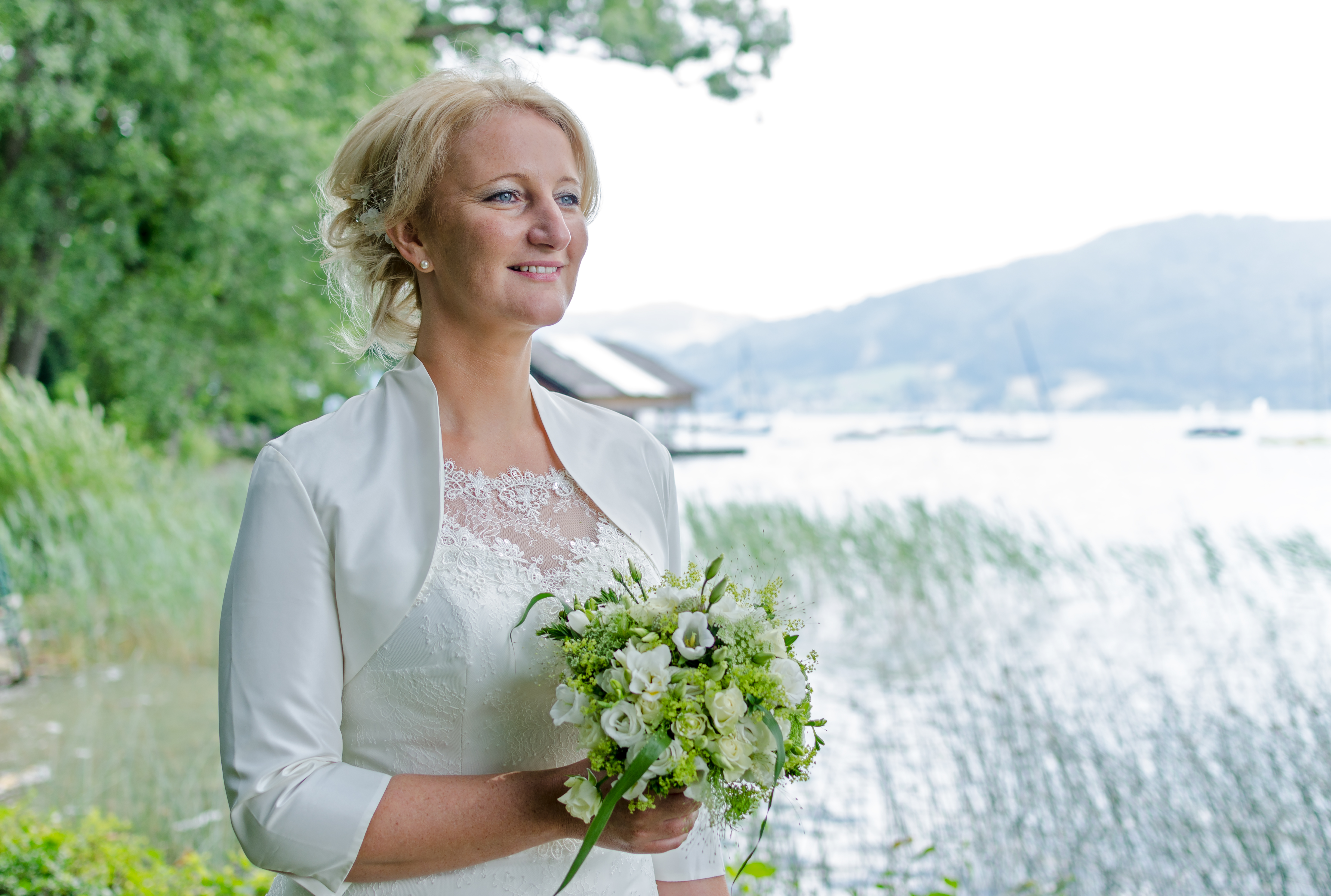 Christine&Gerhard_Hochzeit_Portrait_085_StephanSchreinerPhotography Kopie