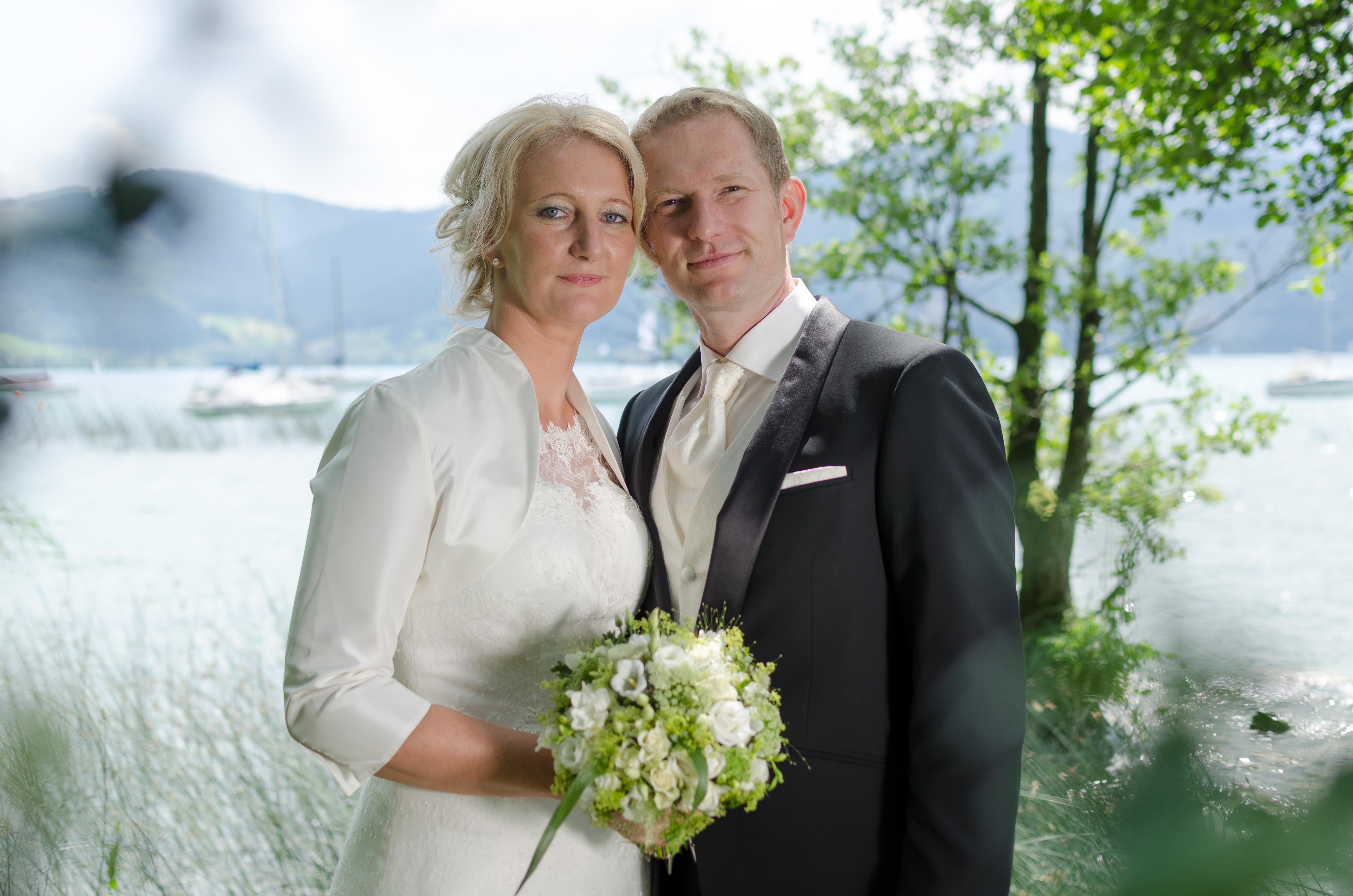 Christine&Gerhard_Hochzeit_Portrait_093_StephanSchreinerPhotography Kopie