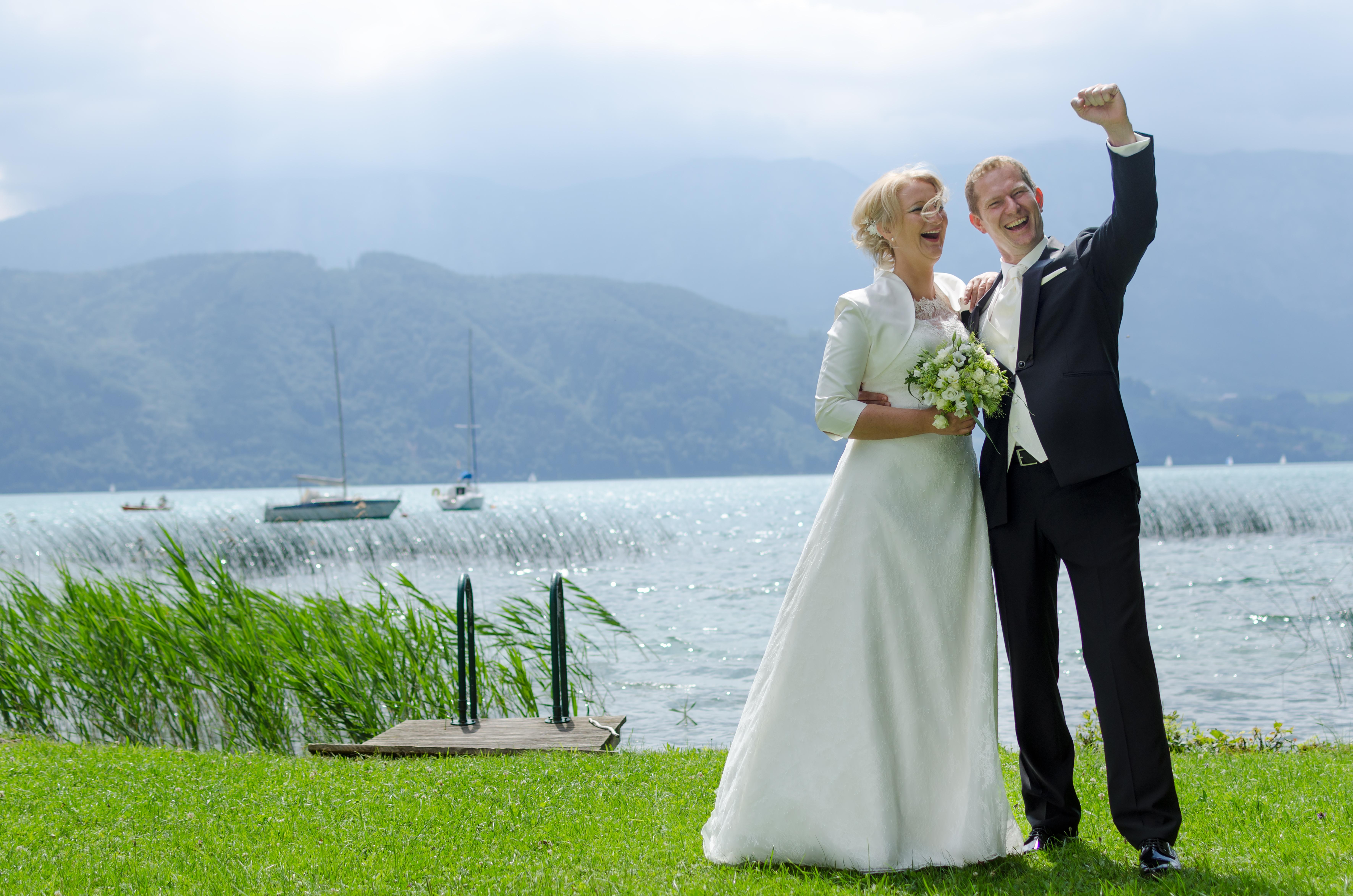 Christine&Gerhard_Hochzeit_Portrait_103_StephanSchreinerPhotography Kopie