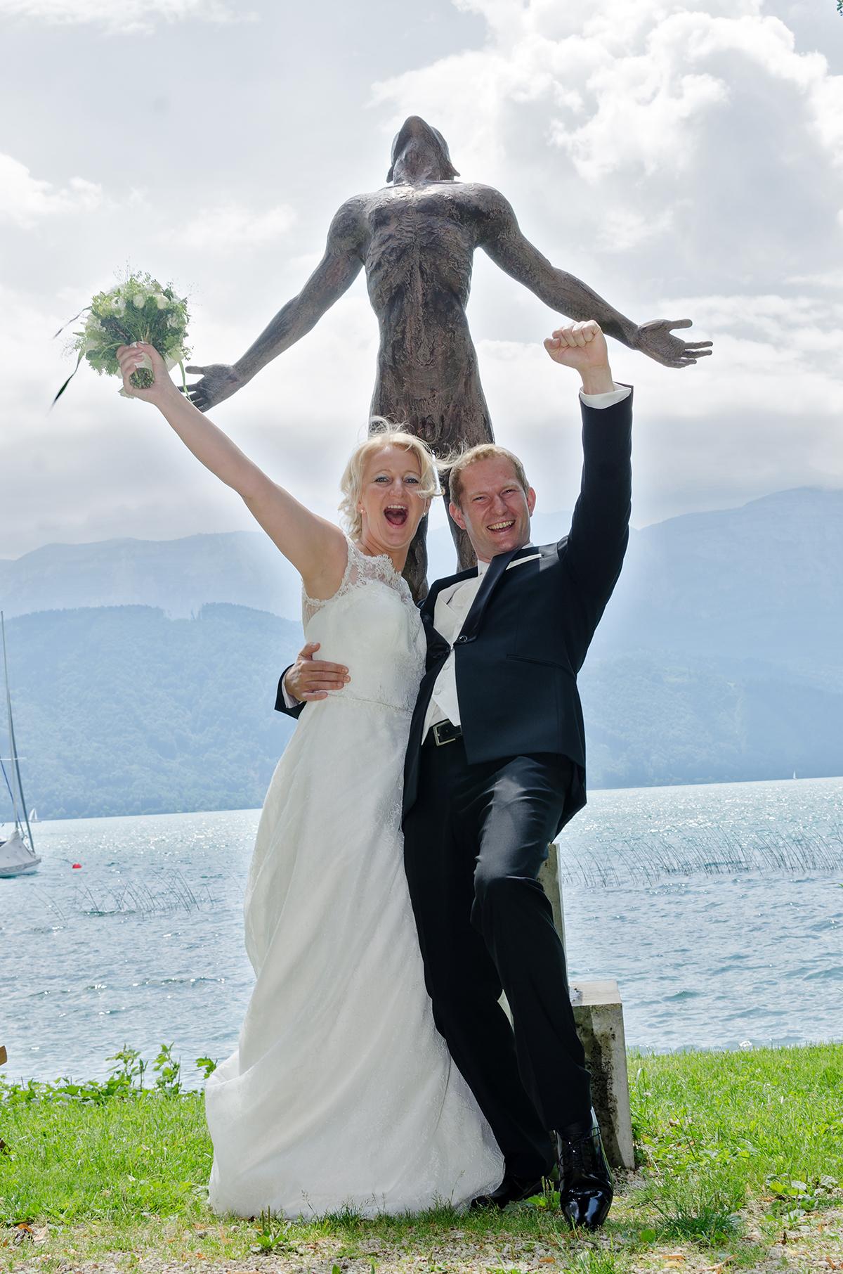 Christine&Gerhard_Hochzeit_Portrait_116_StephanSchreinerPhotography Kopie