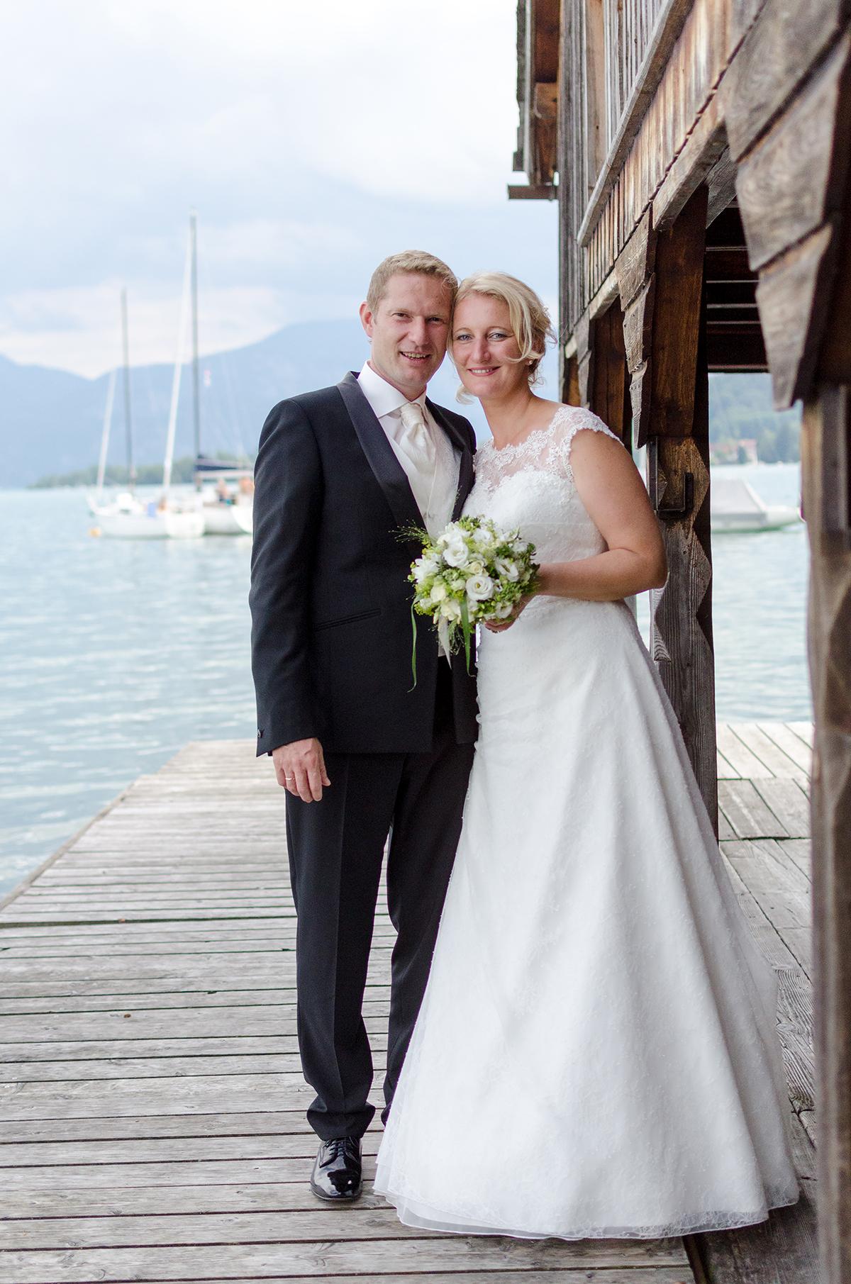 Christine&Gerhard_Hochzeit_Portrait_124_StephanSchreinerPhotography Kopie