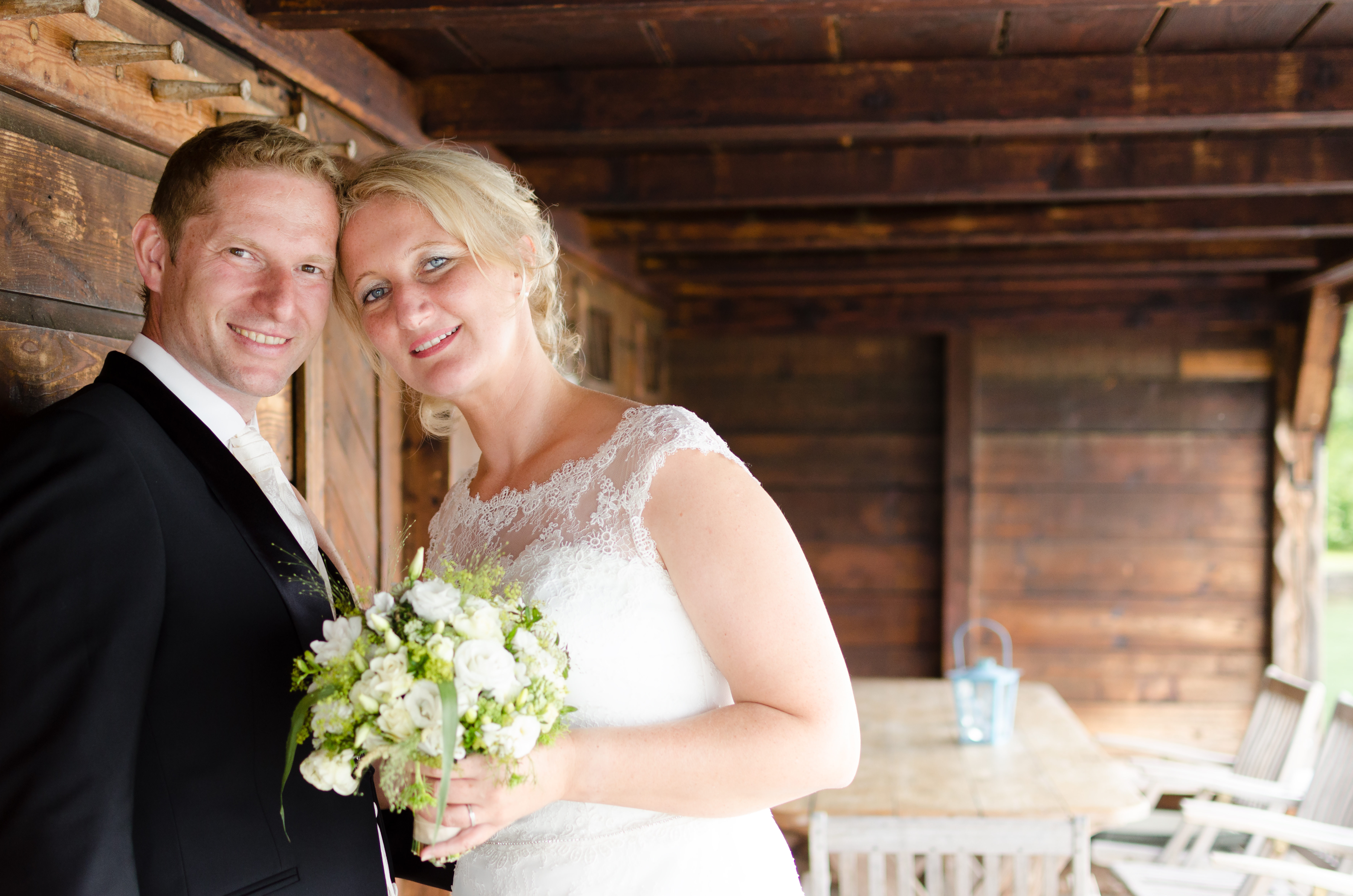 Christine&Gerhard_Hochzeit_Portrait_140_StephanSchreinerPhotography Kopie