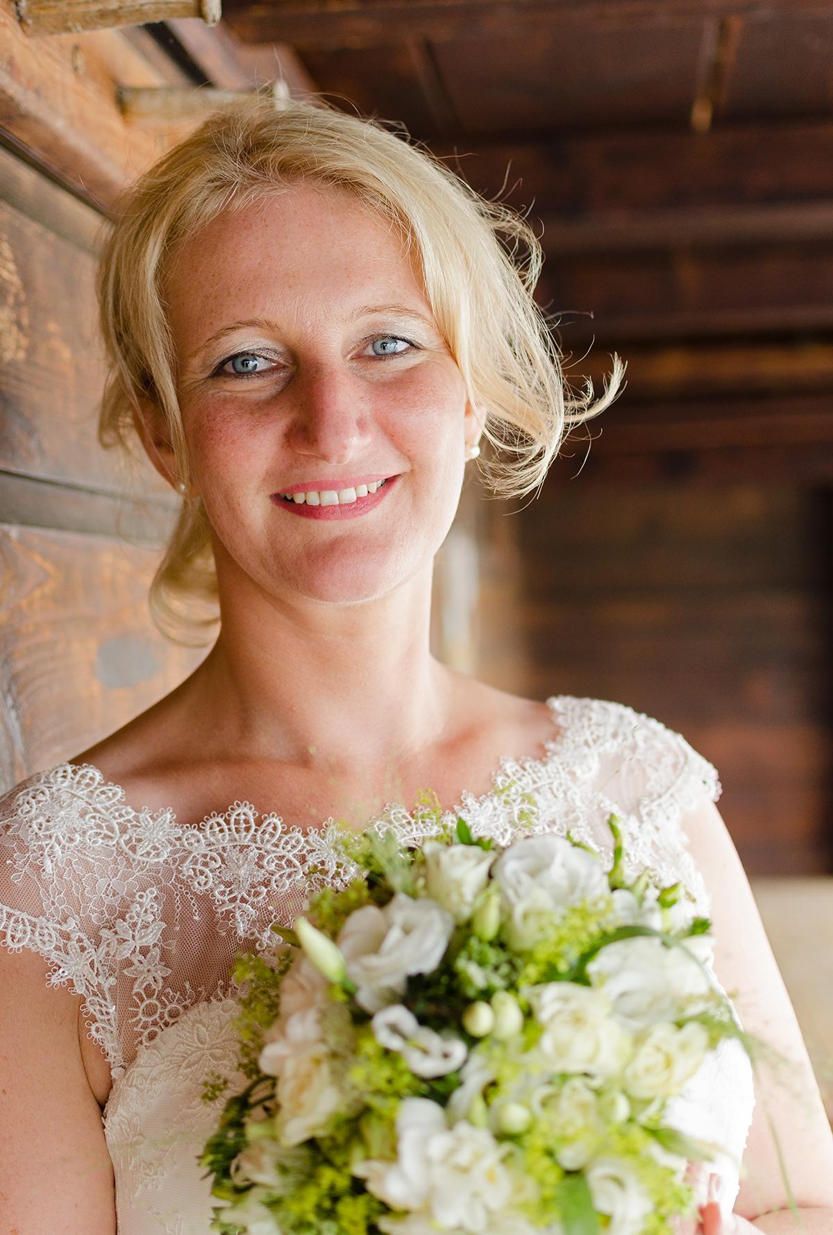 Christine&Gerhard_Hochzeit_Portrait_145_StephanSchreinerPhotography Kopie