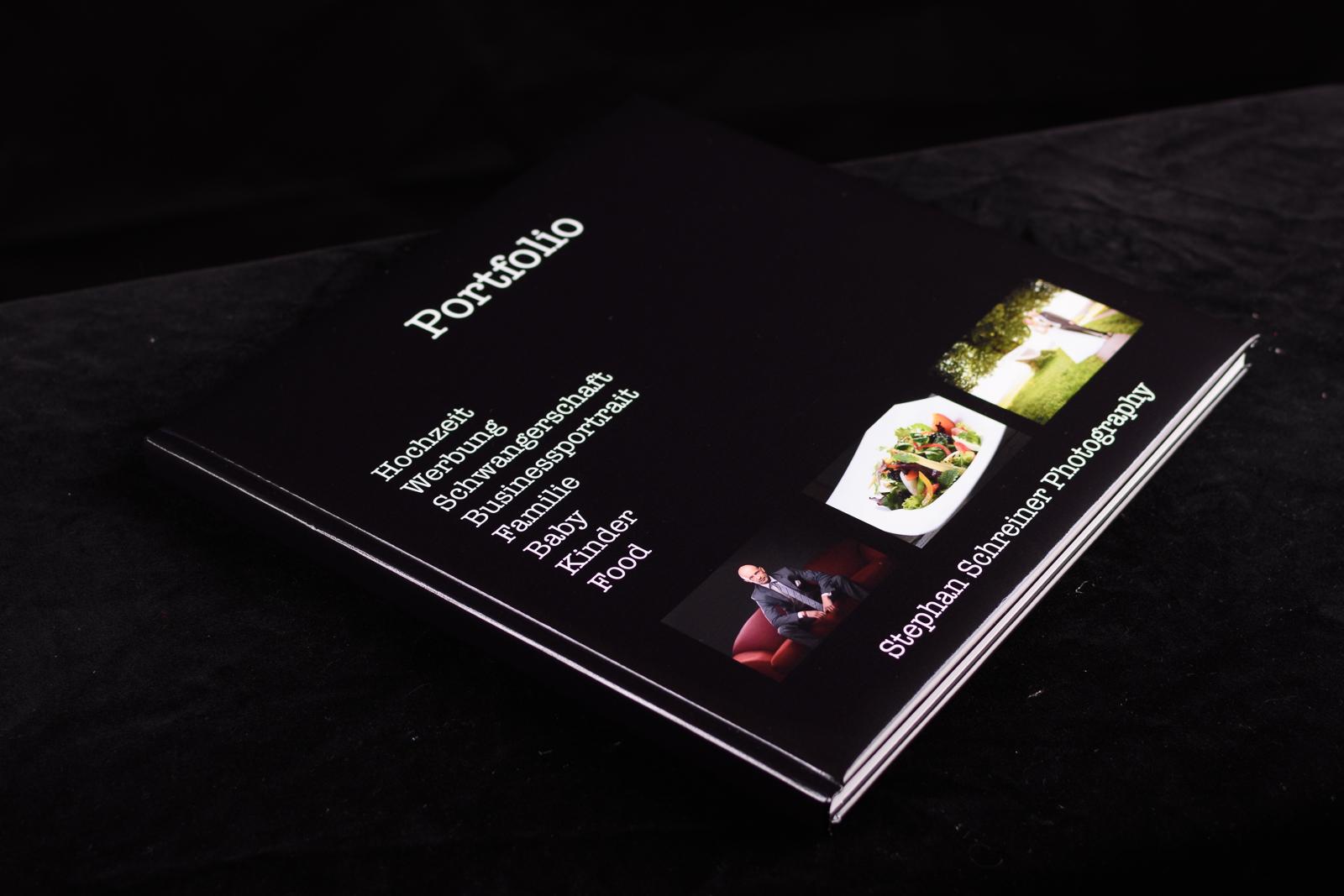 fotobuch_002_stephanschreinerphotography