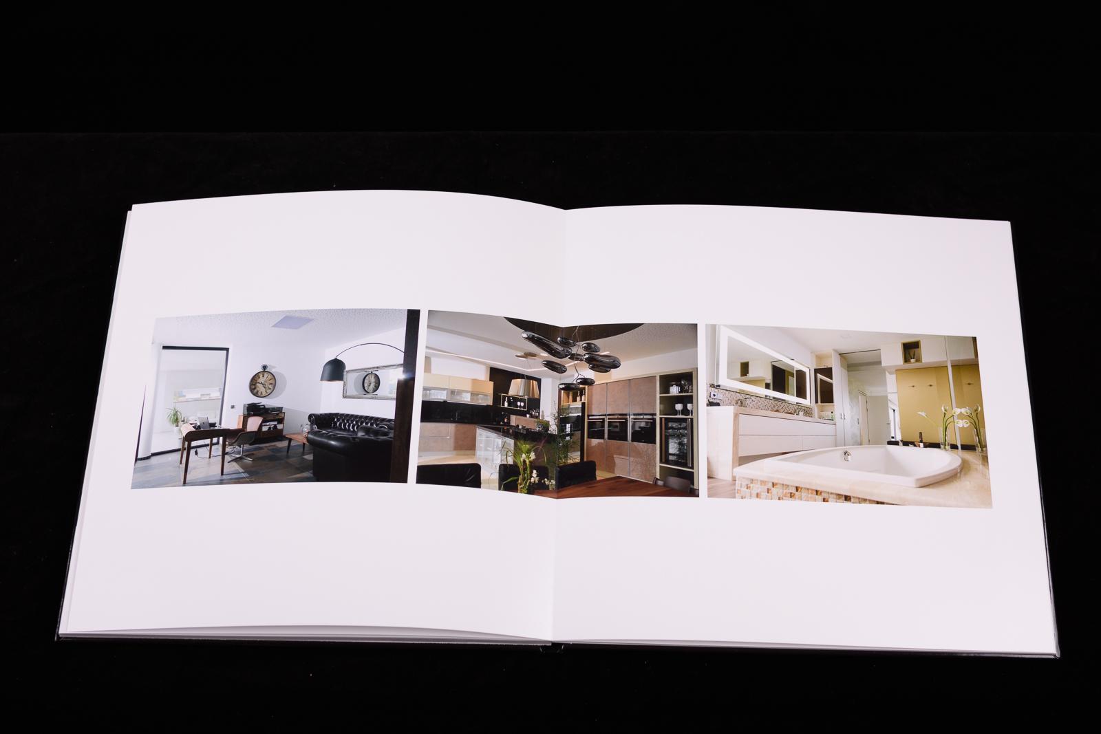 fotobuch_012_stephanschreinerphotography