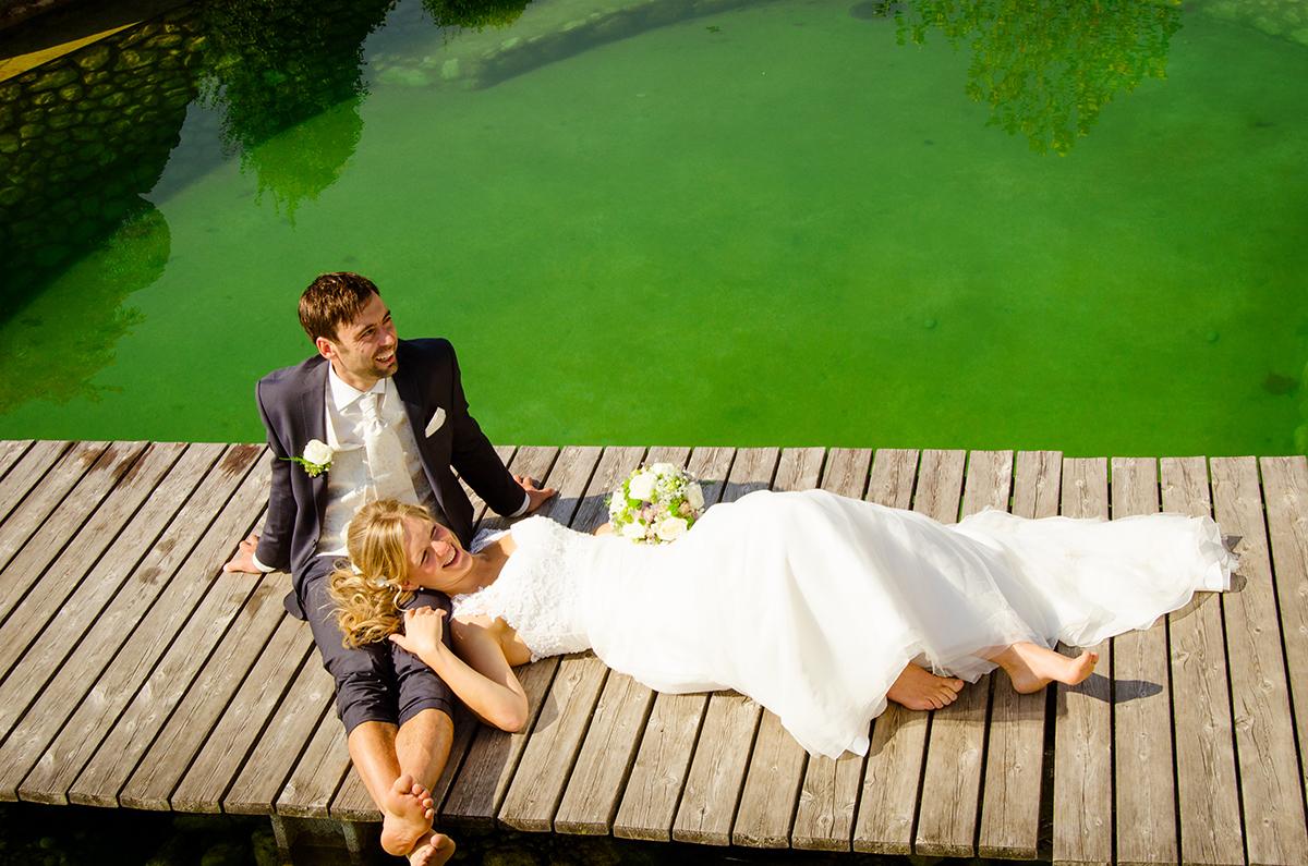 Hochzeit_032StephanSchreinerPhotography