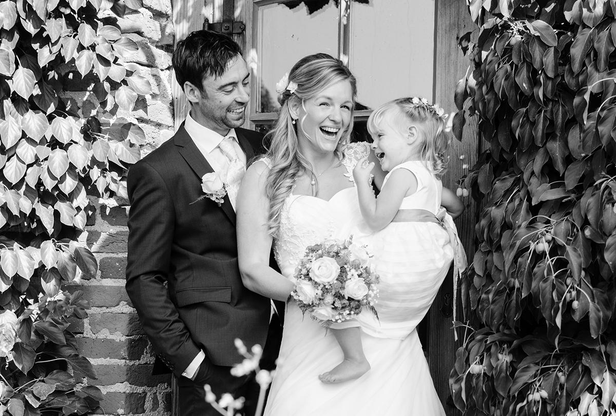 Hochzeit_008StephanSchreinerPhotography